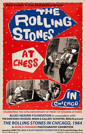 Bob-Bonis-Rolling-Stones-Chess-Studios-Poster