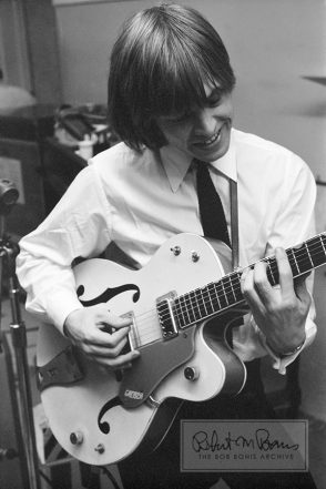 Rolling-Stones-Brian-Jones-Chess-Records-1964-Portfolio-2
