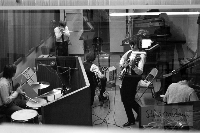 Rolling-Stones-Charlie-Watts-Brian-Jones-Bill-Wyman-Keith-Richards-Ian-Stewart-Chess-Records-1964
